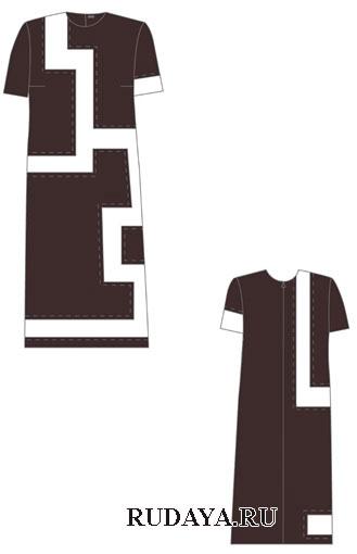 форменная одежда для банка
