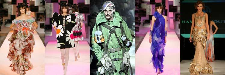 Пошив модной одежды на заказ