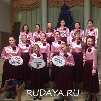 музыкальная школа имени Даргомыжского