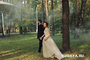 новость пошив свадебного платья